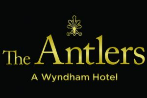 antlers_logo_gold_clear